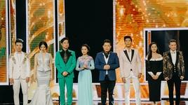 than tuong bolero 2017 (tap 15 - liveshow chung ket) - v.a