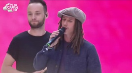 september song (summertime ball 2017) - jp cooper