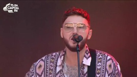 can i be him (summertime ball 2017) - james arthur