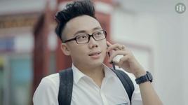 phim cap 3 - hoc duong noi loan - phan 6 (tap 8)