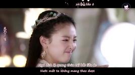 mot ngan nam sau / 一千年以后 (trach thien ky fmv) (vietsub, kara) - jj lin (lam tuan kiet)