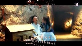 thien ai / 偏爱 (so kieu truyen fmv) (vietsub, kara) - jing chang (truong van kinh)