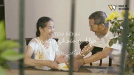 thoi thanh xuan se qua (new version) - pham hong phuoc