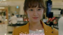 ambiguous (fight for my way ost) (vietsub, kara) - eun kwang (btob), hyun sik (btob), sung jae (btob)