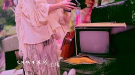 nguoi con gai luoi bieng / 懶人漫遊 - penny tai (doi boi ni)
