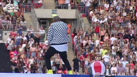 cheap thrills (summertime ball 2017) - sean paul