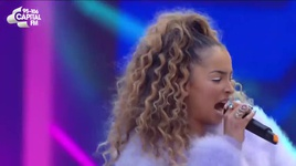 came here for love (summertime ball 2017) - sigala, ella eyre