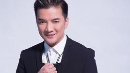 cho vua long em (karaoke) - dam vinh hung