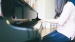Xe Đạp (Thuỳ Chi Ft. M4U Piano Cover)
