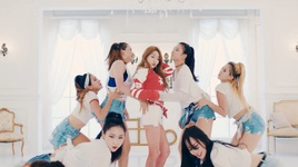 why don't you know (performance version) - kim chung ha, nucksal