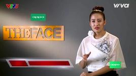 guong mat thuong hieu 2017 - tap 3 - v.a