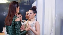 phan loai thi sinh (guong mat thuong hieu 2017 - tap 3) - v.a