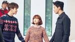 Ghen (Cô Nàng Mạnh Mẽ - MV Fanmade)