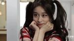 Bạn Gái 3 Phút (Qri & Jiyeon T-ara)