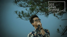 neu nhu (see sing & share 2 - tap 5) - ha anh tuan