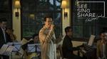 LK Tự Khúc Mùa Đông, Tiếng Gió Xôn Xao (SEE SING & SHARE 2 - Tập 4)