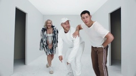 remember i told you - nick jonas, anne marie, mike posner