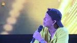 Live Show Phạm Trưởng 2017 - Về Với Quê Hương
