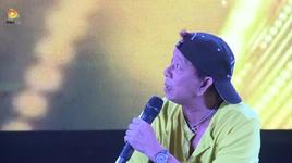 live show pham truong 2017 - ve voi que huong - pham truong, lam chan khang, chau khai phong, du thien, hkt