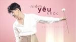 Niềm Yêu Khác (Lyric Video)