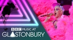 Roar (Glastonbury 2017)