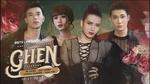 Ghen (Parody)