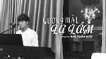 Gương Mặt Lạ Lẫm (Piano Cover)