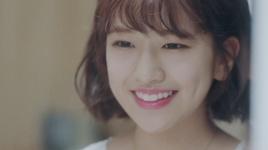 oppa - yoo seung woo, sandeul (b1a4)