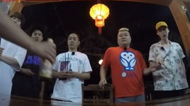 tan tay du ky - season 4 (tap 4 - vietsub) - v.a