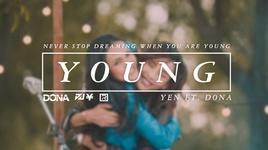 young - dona amelia, vo hoang yen