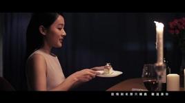 bing bing / 兵兵 - julian cheung (truong tri lam), kwan gor (ngo nghiep khon)