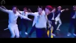 kokobop teaser mashup - exo