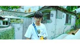 love is - lee woo jin, jung sa kang