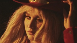 woman - kesha, the dap-kings horns