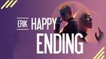 Happy Ending (Karaoke)