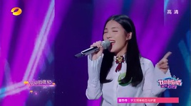 sung ai / 宠爱 (come sing with me) - karry wang (vuong tuan khai), v.a