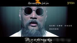 khong ai hieu duoc chom sao song tu / 無人知道雙子座 (vietsub + kara) - joey yung (dung to nhi)