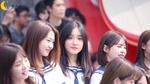 Idol School (Tập 2 - Vietsub)