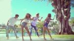 Hola Hola (Choreography Version)