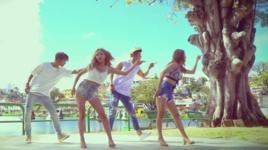 hola hola (choreography version) - kard