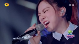 light years away / 光年之外 (come sing with me) - g.e.m (dang tu ky), v.a
