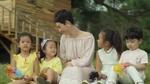 Ký Ức Đôi Mươi (Đời Cho Ta Bao Lần Đôi Mươi OST)