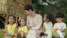 ky uc doi muoi (doi cho ta bao lan doi muoi ost) - tra my idol