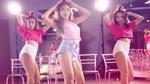 Sau Khi Chia Tay Thì Phải Làm Gì (Dance Version)