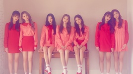 where are you? - clc