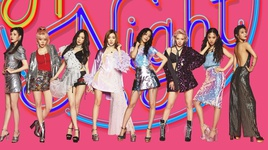 all night (documentary version) - snsd