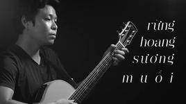 dong chi (new version) - viet johan