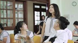 phim cap 3 - hoc duong noi loan - phan 6 (tap 15) - gino tong, v.a
