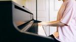 Cô Gái Ngày Hôm Qua (Piano Cover)
