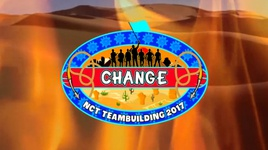 teambuilding & birthday 10th nhaccuatui - nct
